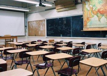 Znamy ranking szkół średnich. Jak wypadły placówki z regionu?