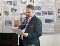 Konferencja naukowa o przyja¼ni polsko-wêgierskiej