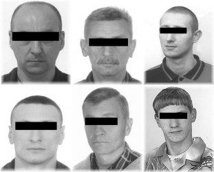 Koniec z anonimowością pedofilów i gwałcicieli