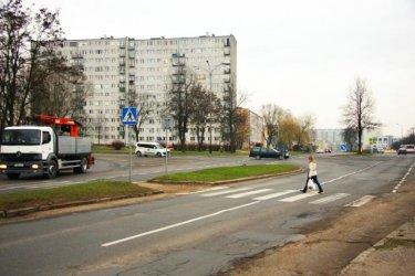 Rondo Dmowskiego/Żelazna/Górna. Budowa ruszy jeszcze w tym roku?