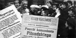 11 listopada 1918 roku. Co siê wtedy sta³o...