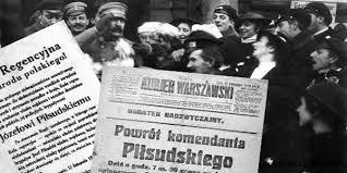 11 listopada 1918 roku. Co się wtedy stało...