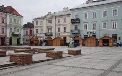 Polska zakocha się w Piotrkowie?