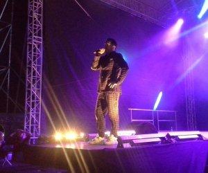 II Festiwal Disco Polo & Dance w Sulejowie za nami