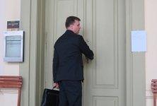 Prezydent Piotrkowa pozywa za naruszenie dóbr osobistych. Ruszy³ proces przeciwko wydawcy gazety