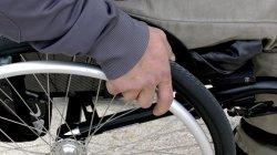 Kolejne kontrowersje wokó³ turnusów rehabilitacyjnych