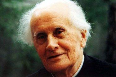 Rozpoczynają obchody 10. rocznicy śmierci ks. Pecolta