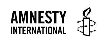 Rusza Maraton Pisania Listów Amnesty International