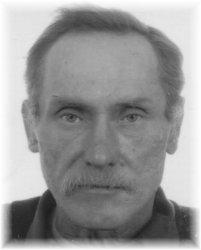 Piotrkowska policja poszukuje zaginionego mężczyzny