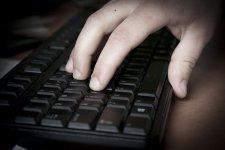 W regionie piotrkowskim ro¶nie zjawisko cyberprzemocy