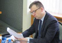 Jaki by³ rok 2016 dla Piotrkowa Trybunalskiego?