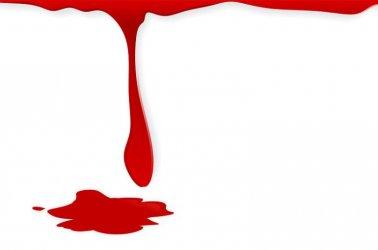 Czerwcowe akcje zbiórki krwi
