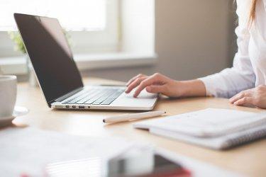 Jak wybrać wirtualne biuro w Warszawie?