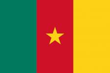 Piotrcovia zmierzy siê z reprezentacj± Kamerunu?