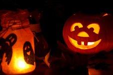 Cukierek albo psikus! Czy w piotrkowskich szko³ach organizuj± Halloween?