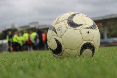 Piotrkowscy piłkarze wracają do gry