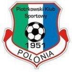 Polonia uratowa³a remis w Skierniewicach