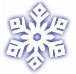 Uwaga, wraca zima. Intensywne opady ¶niegu na pó³nocy kraju ju¿ dzisiaj wieczorem.