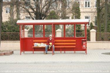 Reforma komunikacji miejskiej coraz dalej?
