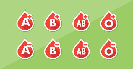 Zbiórka krwi w przedszkolu przy ul. Dmowskiego
