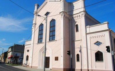 30 tys. zł dla Miejskiej Biblioteki Publicznej w Piotrkowie