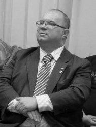 Nowe fakty w sprawie śmierci Wójcikowskiego? Prokuratura dementuje