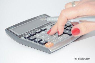 Wstêpnie wype³nione zeznanie podatkowe ju¿ dostêpne