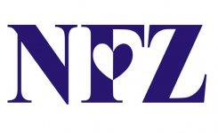 £ódzki Oddzia³ NFZ komentuje informacje starostwa