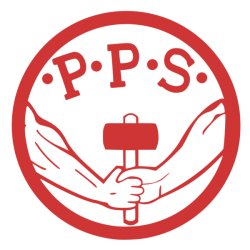 Czy polscy socjaliści to komuniści?