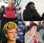 Kobiety w Piotrkowie nie maj± g³osu?