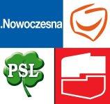 W Piotrkowie jak w Warszawie? Bêdzie wspólny kandydat na prezydenta?