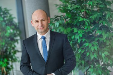 Prezydent Tomaszowa będzie się ubiegał o reelekcję. A co z Piotrkowem?