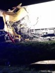 Tragiczny wypadek w Rêkoraju. Trzy osoby zginê³y na miejscu [AKTUALIZACJA]