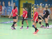 Weso³y handball Piotrcovii