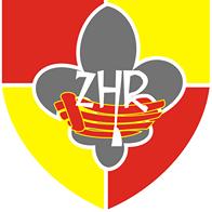 Kolejny komunikat w sprawie poszkodowanych harcerzy z Łódzkiego