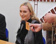 Anita Lipnicka na 800-lecie Piotrkowa!