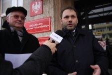 W�adze Piotrkowa zapomnia�y o �mieciowych zmianach? Radni opozycji wnioskuj� o kontrol� RIO