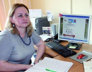 SMS-y ostrzegają mieszkańców Gorzkowic