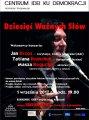 Jedyny taki koncert w Piotrkowie