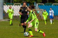 Sêdzia z Sulejowa poprowadzi mecze Ekstraligi
