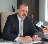 Dyrektor szpitala w Radomsku: nie ma znaczenia czy w mie¶cie s± dwa szpitale, czy te¿ jeden