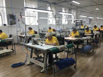 Fundusze Unijne pomocne przy rozwijaniu firmy