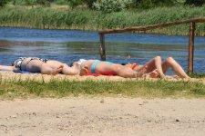 Czym w wakacje zajmowa³ siê sanepid? Akcja Lato 2017 ju¿ podsumowana