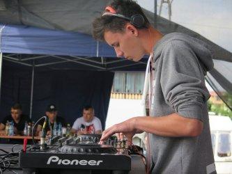 Turniej DJ-ów Protector DJ-s Cup 2017. Wyniki