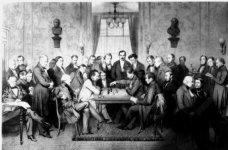 Paryski szachista rodem z Piotrkowa