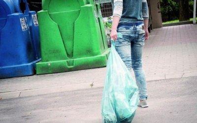 W Piotrkowie drożej za śmieci?