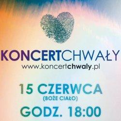 Muzyka Gospel znowu zabrzmi w Piotrkowie