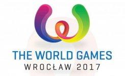 Piotrkowianie powalcz± o medale podczas World Games we Wroc³awiu
