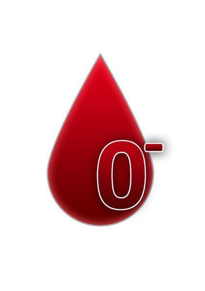 Pilnie potrzebna krew!