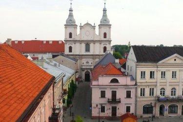 Pieniądze dla piotrkowskich projektów turystyczno-krajoznawczych